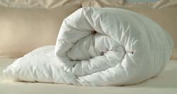 Одеяло Силиконозированное волокно
