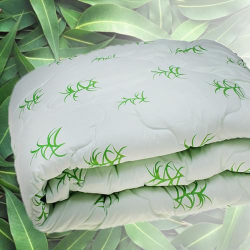 Одеяло Эвкалиптовое волокно
