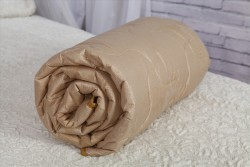 Одеяло Шерсть овечья