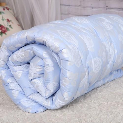 "Одеяло ""Лебяжий пух"""
