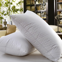 Подушка Полиэфир